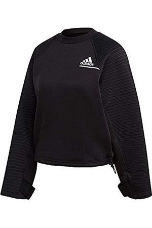 adidas Adidas Damen Zne C Cold.Rdy Sweatshirt
