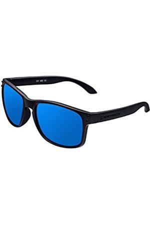 Northweek Sonnenbrillen Bold Jibe