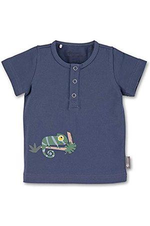 Sterntaler Sterntaler Baby Boys Kurzarm 2642113 T-Shirt