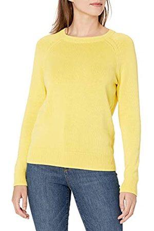 Goodthreads Mineral Wash Crewneck Sweatshirt Sweater Pullover