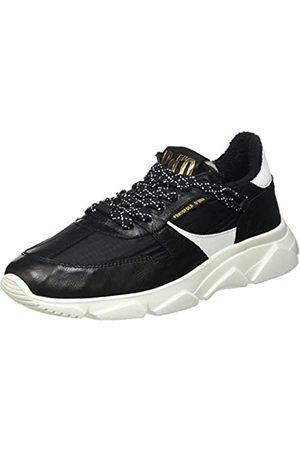 Pantofola d'Oro Damen ALA Low Oxford-Schuh, /