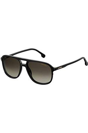 Carrera CARRERA Sonnenbrille 173S-807-56 Rechteckig Sonnenbrille 56