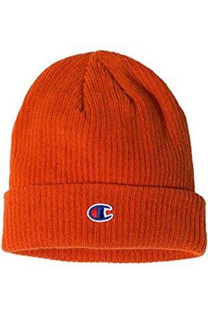 Champion Ribbed Knit Cap - CS4003 - One Size