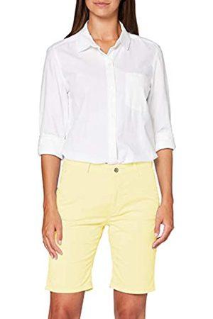 Mac Damen Chino Shorts