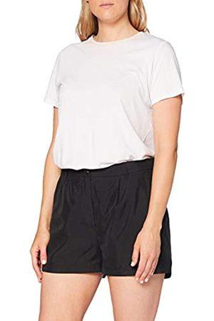 Calvin Klein Calvin Klein Jeans Damen Tencel Short