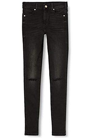 Dr Denim Damen Lexy Jeans