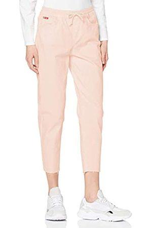 Lee Cooper Damen Hosen & Jeans - Damen Marlyn Drawstring Lässige Hose