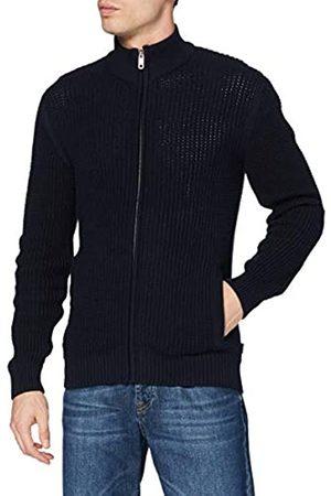 Esprit Herren 090EE2I318 Pullover