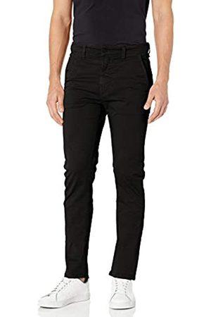 Nudie Jeans Damen Slim Adam Jeans