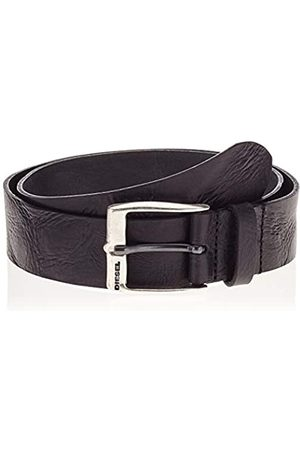 Diesel Diesel Men's B-whyz Belt, black