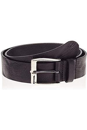 Diesel Men's B-whyz Belt, black