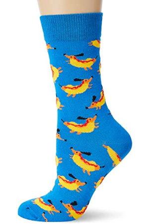 Happy Socks Unisex 2 Pack Gift Box Socken