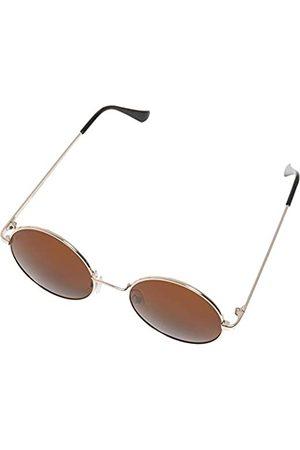 Urban classics Urban Classics Unisex 107 Sunglasses UC Sonnenbrille