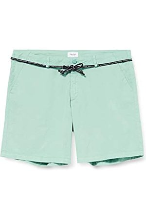 Marc O' Polo Marc O´Polo Denim Damen 044031815057 Shorts
