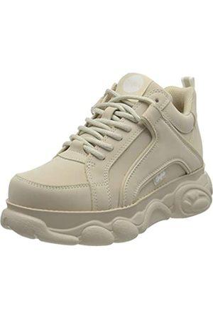 Buffalo Damen CLD Corin Sneaker