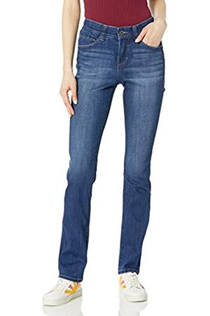 Jag Jeans Jag Jeans Damen Ruby Mid Rise Straight Leg Jeans