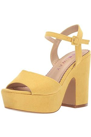 Coolway Damen CRYS Sandale