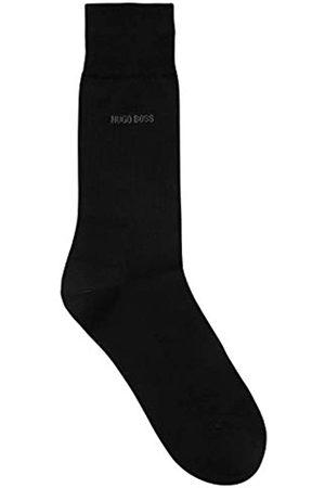HUGO BOSS Herren George RS Uni MC Fil-d'Ecosse-Socken aus merzerisierter