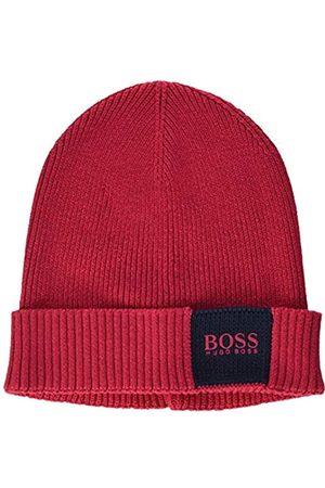 HUGO BOSS BOSS Herren 50435476 Beanie-Mütze