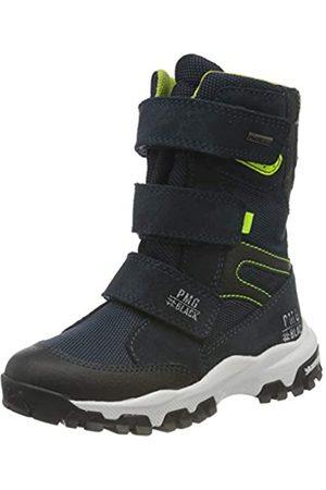 Primigi PRIMIGI PWK GTX 64215 Hiking Boot