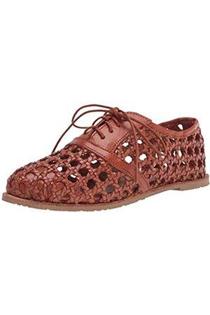 Sbicca Damen Caribou Oxford-Schuh
