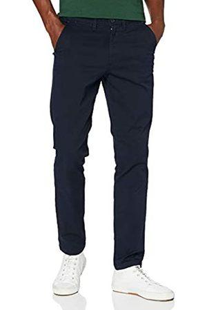 SELECTED Male Chino Slim fit Flex - 2932Dark Sapphire