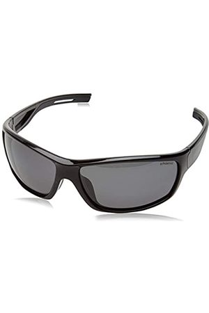 Polaroid SPORT Unisex-Erwachsene PLD 7029/S Sonnenbrille