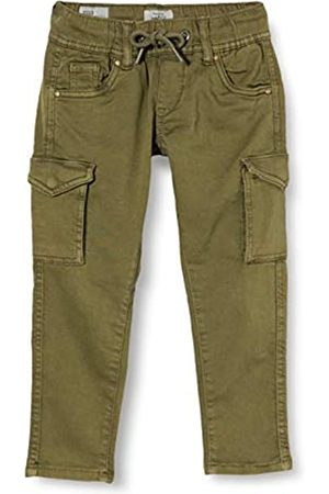 Pepe Jeans Pepe Jeans Jungen Hose Chase Cargo