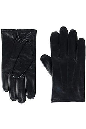 KESSLER Herren Liam Winter-Handschuhe