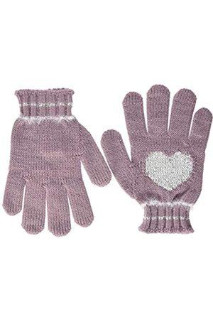 Benetton (Z6ERJ Mädchen Guanti Winter-Handschuhe
