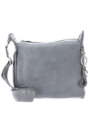 Mandarina Duck Mandarina Duck Damen MELLOW LUX Handtasche