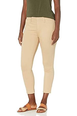 Amazon Amazon Essentials Pull-On Knit Capri Jegging Pants US S (EU S - M)