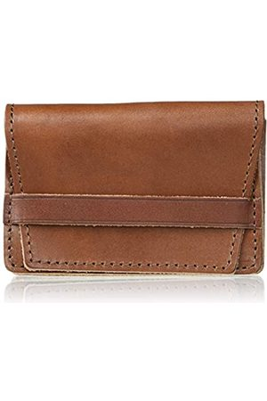 Naniwa Leather Unisex-Erwachsene L-20533 Kartenetui