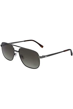 LACOSTE EYEWEAR LACOSTE EYEWEAR Herren L231S-047 Sonnenbrille