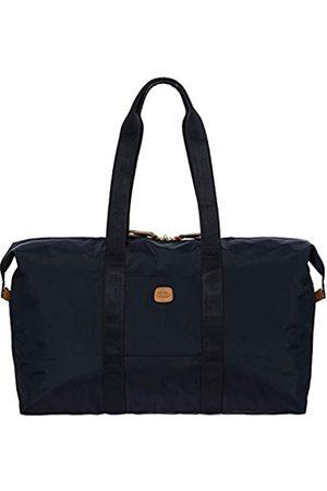 Bric's Mittelgroße 2-in-1-Reisetasche X-Bag