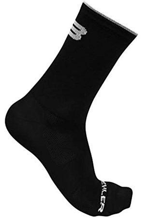 Biehler Performance Socke 35-38