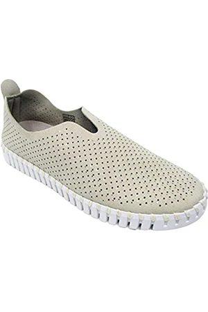 Ilse Jacobsen | TULIP138LUX Shoes | Light Weight Flats | | 40 EU