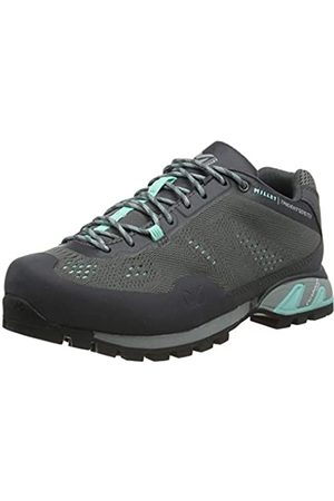 Millet Damen Trident GTX W Walking Shoe