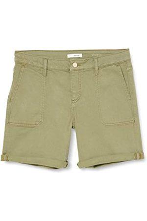 Rich & Royal Rich&royal Damen Denim Shorts
