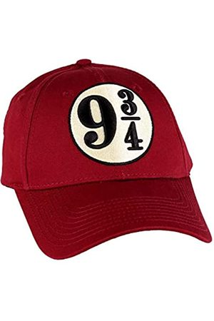 Cotton Division Unisex Achapombc005 Baseballkappe
