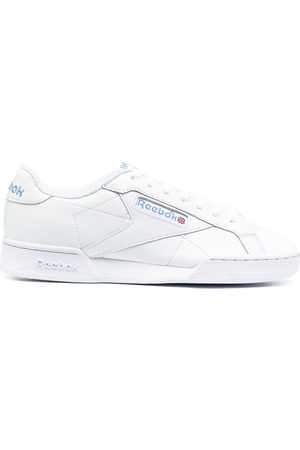 Reebok NPC UK 2 low-top sneakers