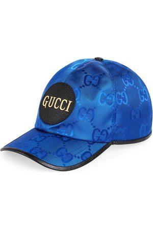 Gucci Hüte - Off The Grid Baseballkappe