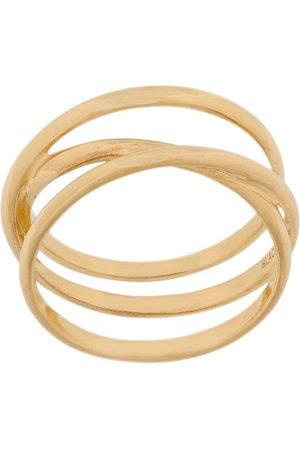 Maria Black Damen Ringe - Emilie' Ring