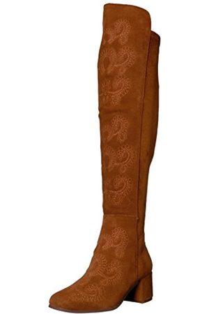 Sbicca Women's Chenoa Riding Boot