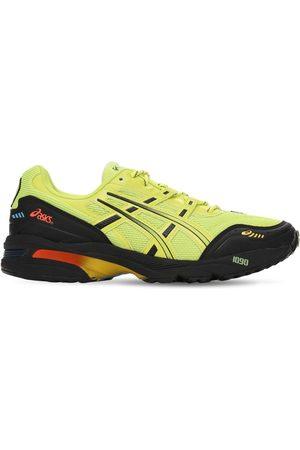 "Asics Sneakers ""gel-1090 Iab Studio"""