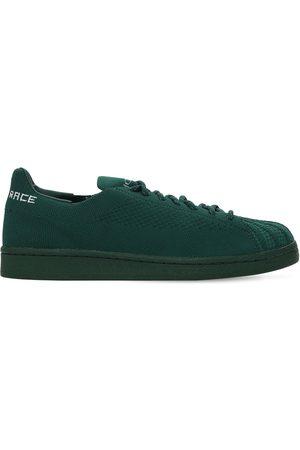 "adidas Sneakers ""superstar Pharrell Williams"""