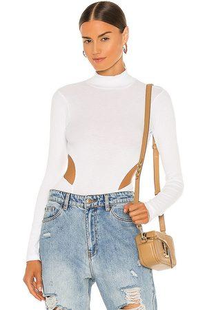 LnA Keller Bodysuit in . Size M, S, XS.
