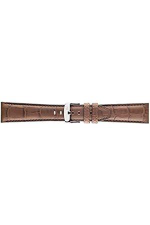 Morellato MORELLATO Unisex Uhrenarmbänder A01X4497B44034CR22