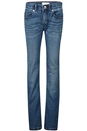 Tommy Hilfiger Tommy Hilfiger Mädchen Skinny Flare LBST Jeans
