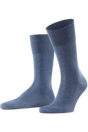 Falke Herren Socken Tiago, Baumwolle, 1 Paar
